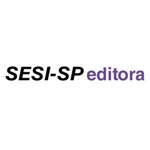 SESI-SP Editora