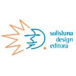 Solisluna Design Editora