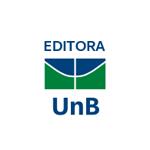 Editora Universidade de Brasília
