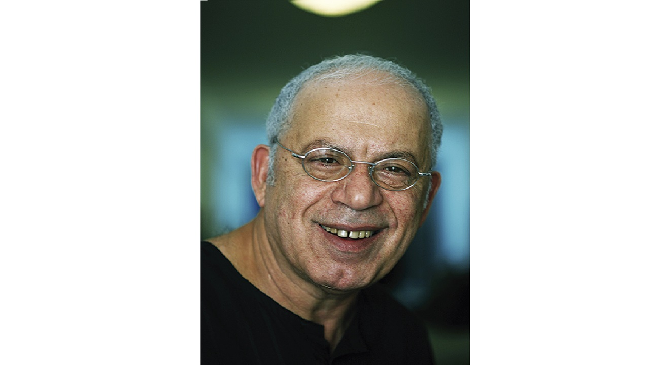 Bringing generations together by using words: writer Jorge Miguel Marinho dies and leaves his legacy