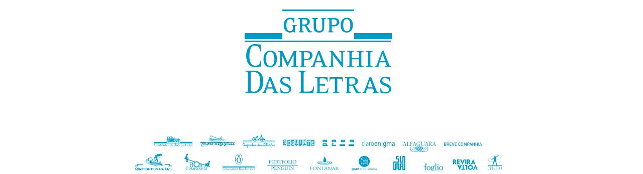 Cia das Letras, participante do Brazilian Publishers, conquista segundo lugar em ranking de livros mais vendidos