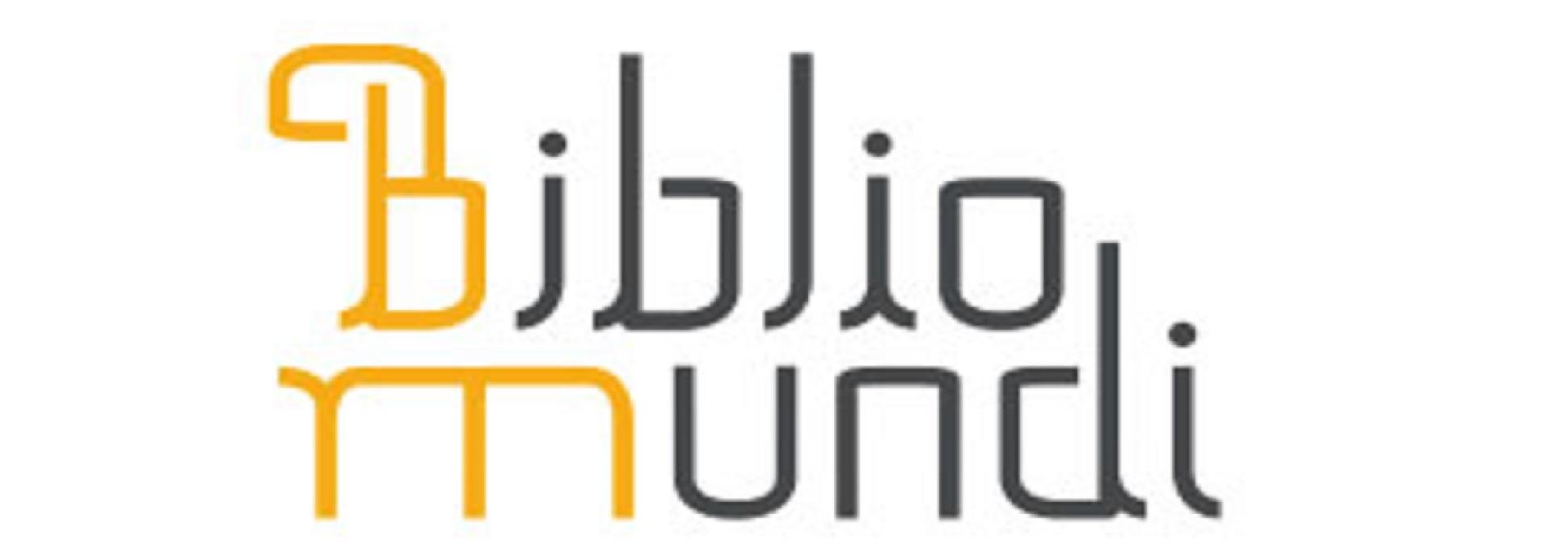 Conozca la nueva participante del Brazilian Publishers: la plataforma de libros digitales Bibliomundi