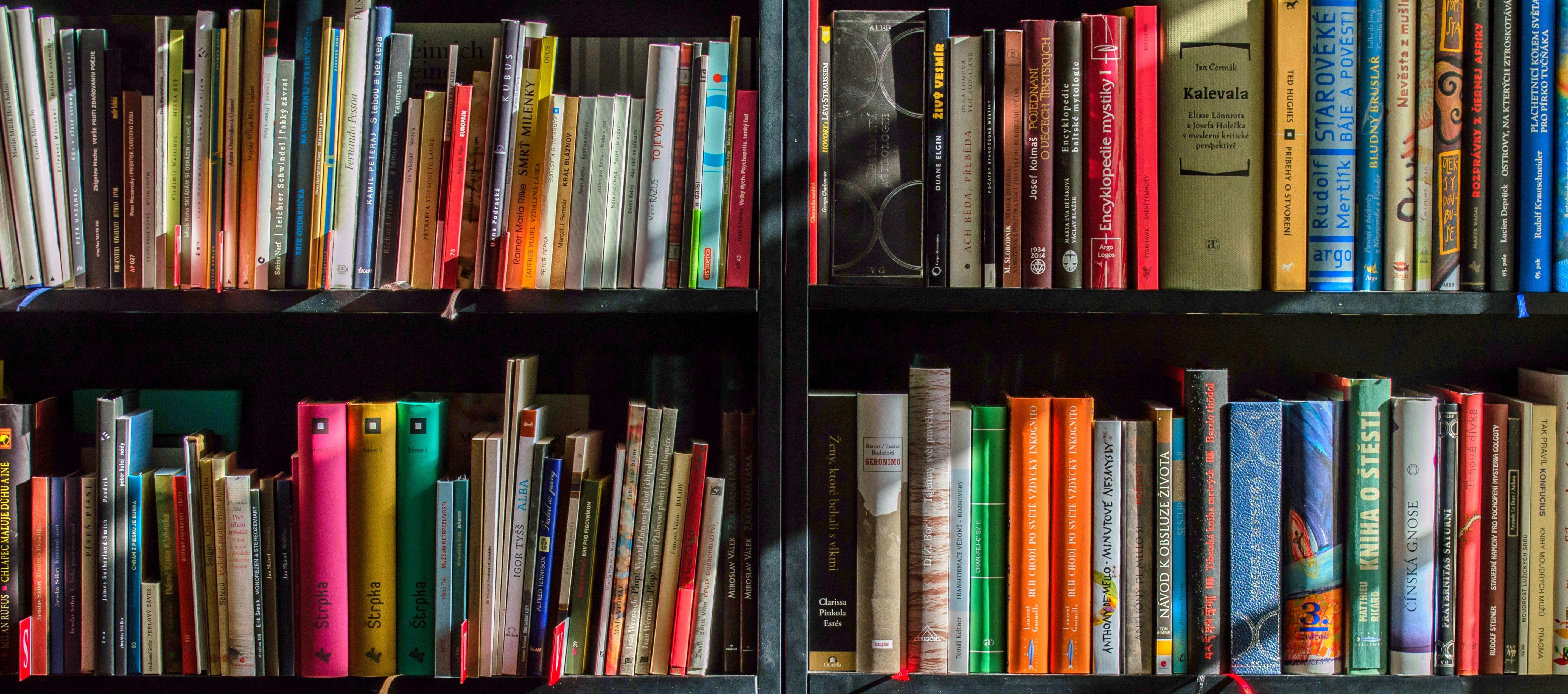 Títulos de editoras do Brazilian Publishers compõe a lista de mais vendidos da Nielsen PublishNews