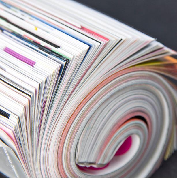 On Line Editora é a nova participante do Brazilian Publishers