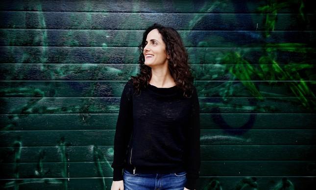 Série Autores Brasileiros: conheça a obra de Tatiana Salem Levy