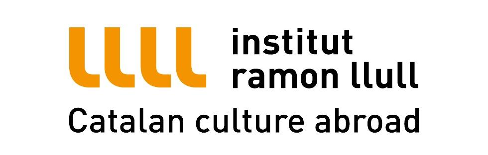 Cortez Editora é selecionada para bolsa catalã do Instituto Ramon Llull