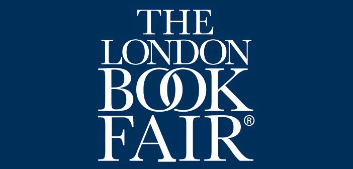 Tabla-Roça Nova and IMEPH join the Brazilian delegation to the London Book Fair