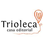 Trioleca Casa Editorial