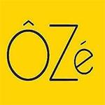 Ôzé Editora