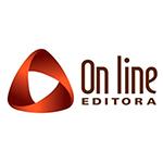 Online Editora