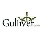 Gulliver Editora