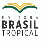 Editora Brasil Tropical