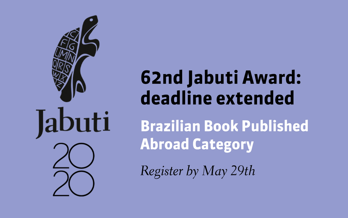 Jabuti Awards