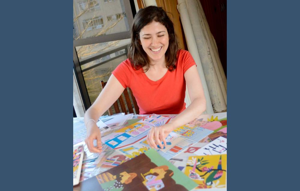 Jana Glatt Authors
