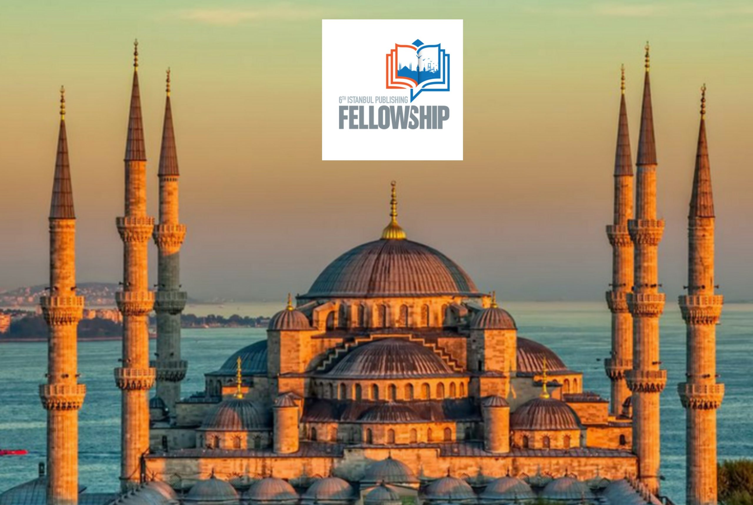 Fellowship Istanbul