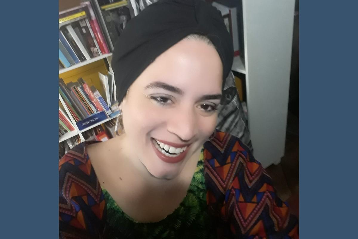 Anielizabeth Ilustradora